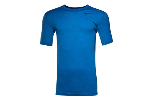 Dri-FIT S/S Training T-Shirt