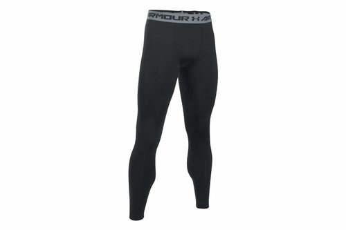 HeatGear CoolSwitch Compression Tights