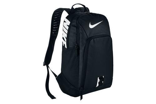 Alpha Adapt Rev Backpack