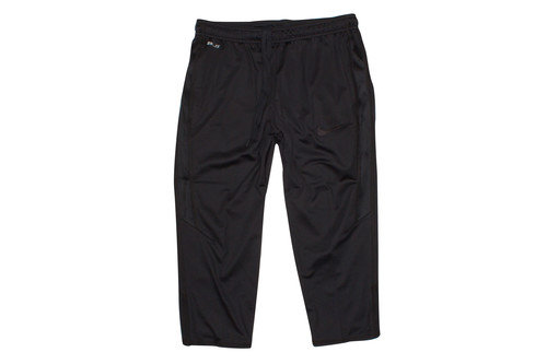Strike 3/4 Performance Training Pants