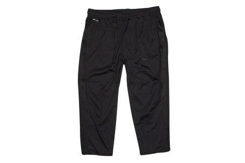 Strike 3/4 Performance Training Pants