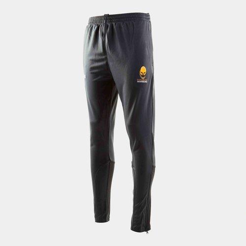 Worcester Warriors 19/20 Pro Skinny Pants