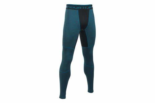 ColdGear Armour Twist Compression Tights