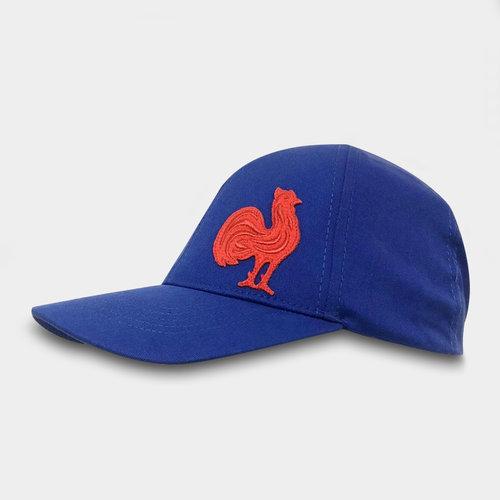 Coq S France 2019 Hat