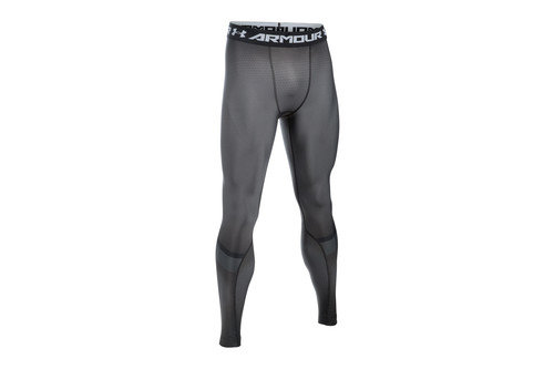 Charged Compression Tights