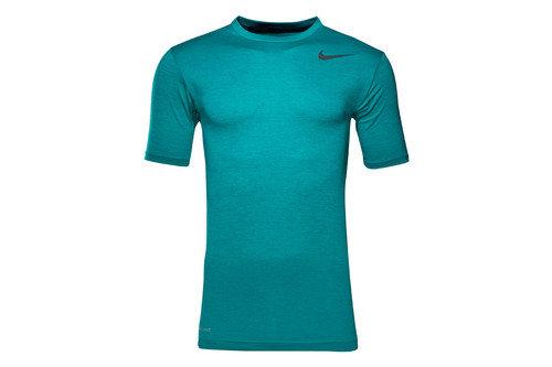 Dri-FIT S/S Training T-Shirt