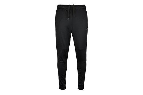 Therma Taper Training Pants
