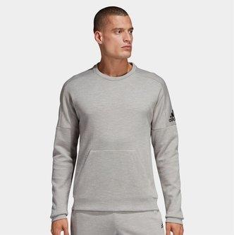 ID Stadium Sweatshirt Mens