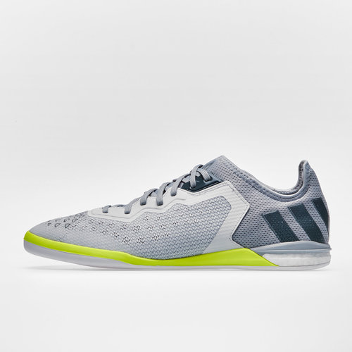 Ace 16.1 Court Football Trainers