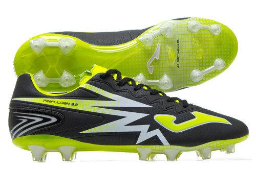 Propulsion 3.0 601 FG Football Boots