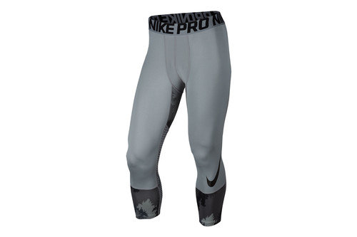 Pro Hypercool 3/4 Tights