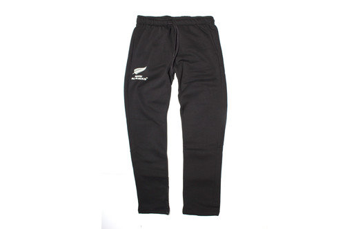 New Zealand Maori All Blacks 2016 Rugby Pants