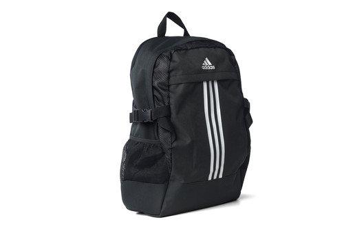 Power 3 Medium Backpack