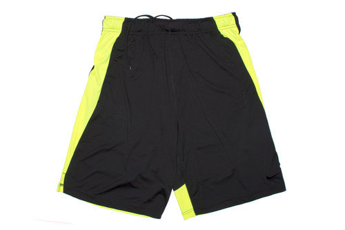 Dry 9 Inch Fly Training Shorts