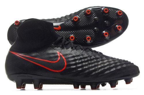 Magista Obra II AG Pro Football Boots