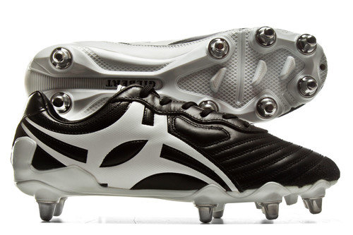 Sprint 8 Stud SG Rugby Boots