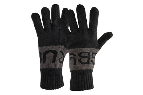 Morel Rugby Graphic Gloves