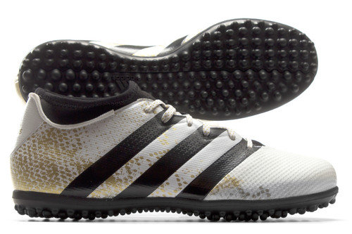 Ace 16.3 Primemesh TF Football Trainers