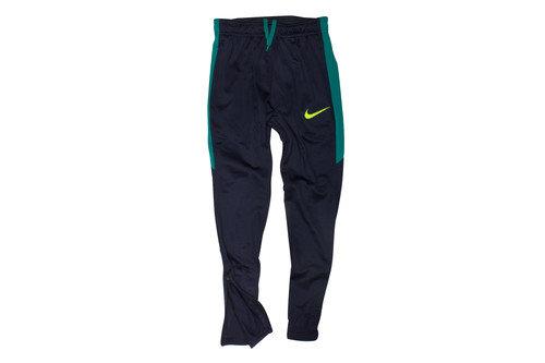 Dry Squad Kids Training Pants