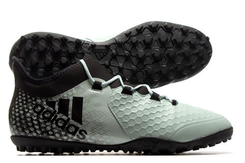 X 16.2 Cage Football Trainers