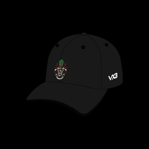Bucks New University Baseball Cap