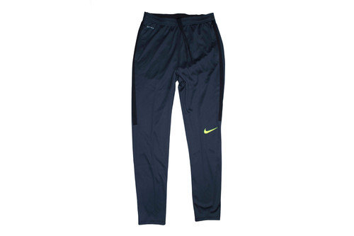 Dry Strike Training Pants