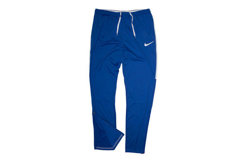 Dry Academy Training Pants