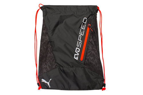 evoSPEED Training Gym Sack