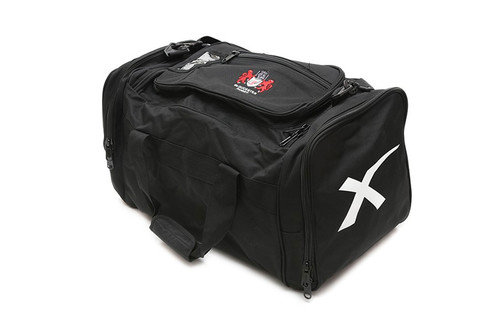 Gloucester 2016/17 Match Day Rugby Duffel Bag