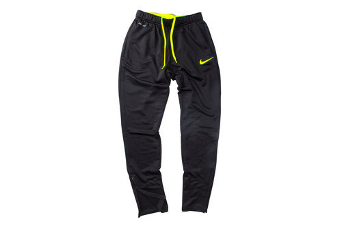 Academy Tech Training Pants