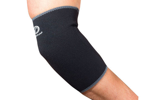 Neoprone Elbow Support