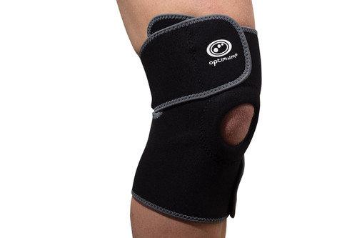 Neoprone Open Knee Support