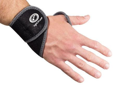 Neoprone Wrist Support