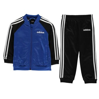 Kids Tracksuit Baby Jogger