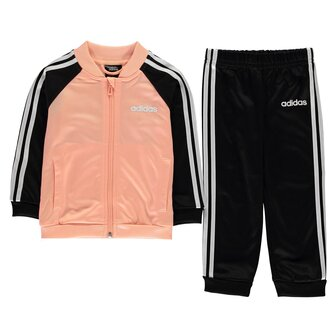Kids Youth Jogger