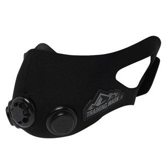 Elevation Altitude 2.0 Blackout Training Mask
