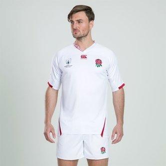 England RWC 2019 Home Pro Shirt