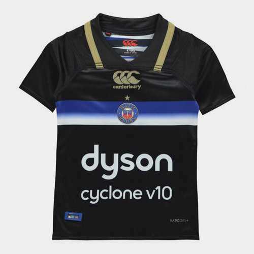 Bath Rugby Jersey Juniors