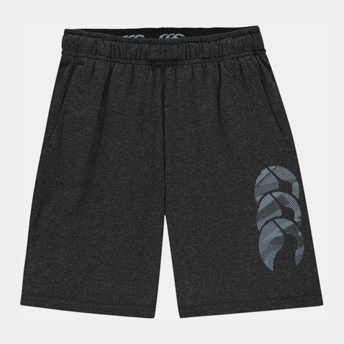 Vapodri Shorts Junior Boys