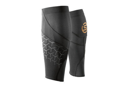Essentials MX Compression Calf Tights