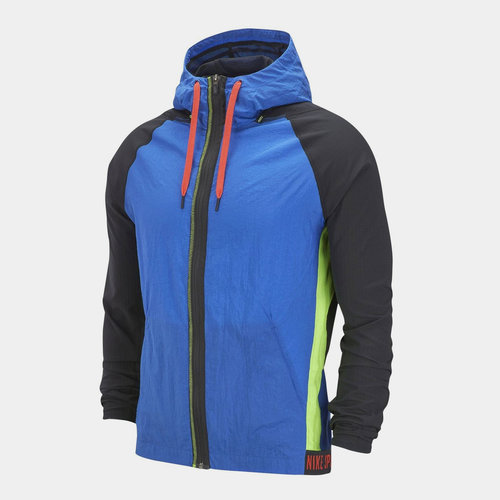Flex Jacket Mens