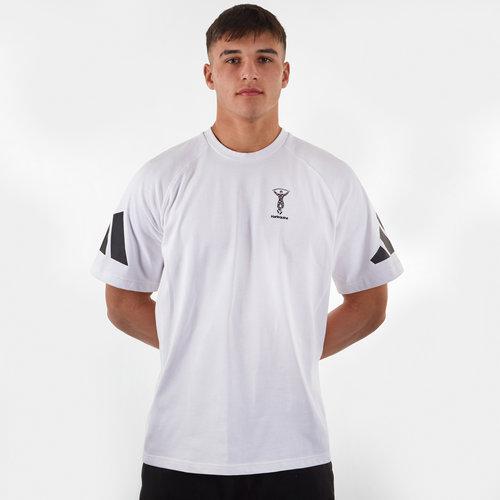 Harlequins Athletic T-Shirt