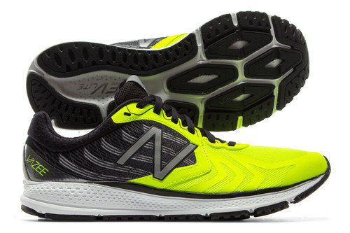 Vazee Pace V2 Mens Running Shoes