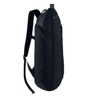 Centerline Football Backpack