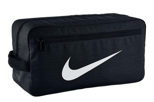 Brasilia Training Boot Bag