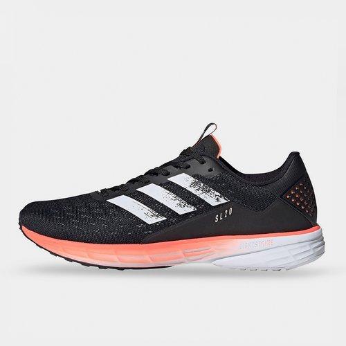 SL 20 Mens Running Shoes