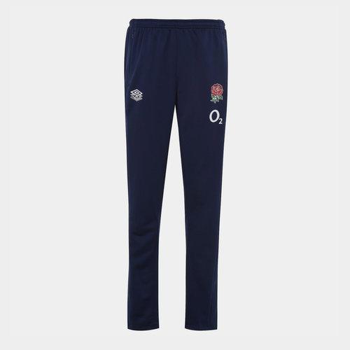 England Tape Track Pants Mens