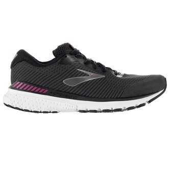 Adrenaline 20 D Ladies Running Shoes