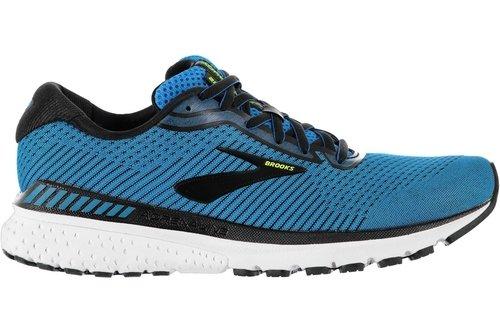 Adrenaline 20 Mens Running Shoes
