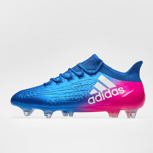 X 16.1 SG Football Boots
